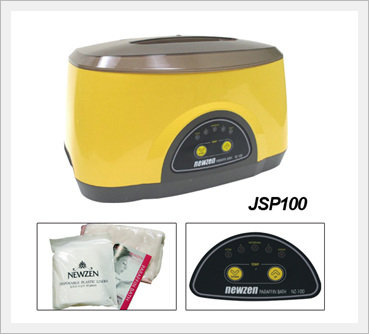 Paraffin[JSP100][Jin Sung Medi Co., Ltd.]